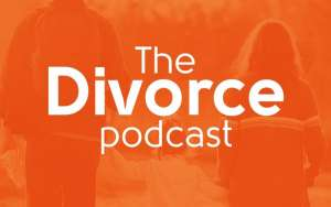 The Divorce Podcast