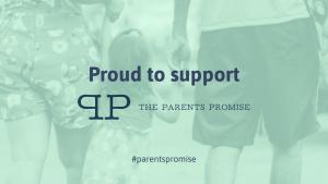 Parent Promise