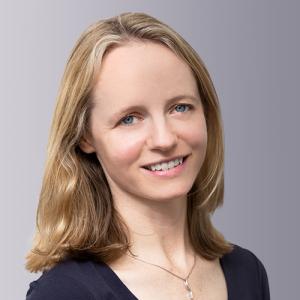 Anna Dunne