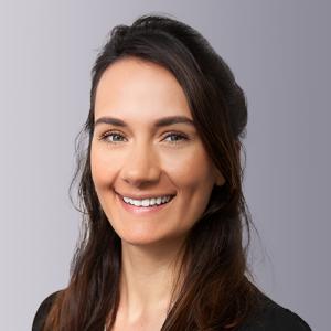 Hannah Hodgkinson