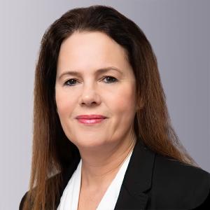 Lisa Berlet
