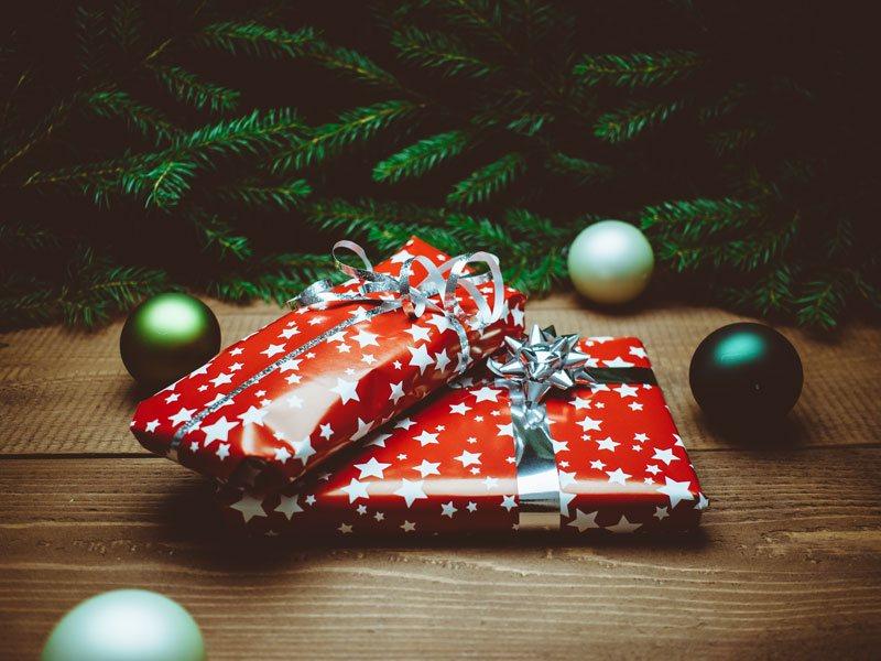 3 Tips for the Festive Season