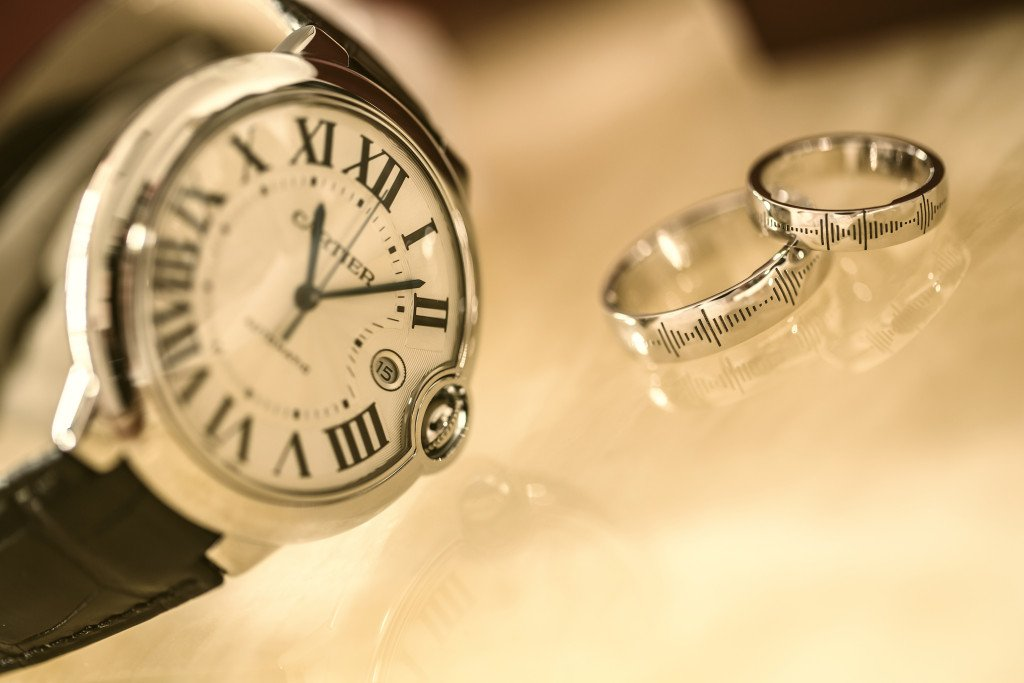 Divorce-Timing Tips Guaranteed to Save you Money