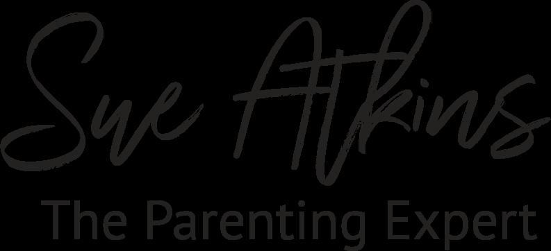 Sue Atkins Signature